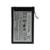 Nueva tablet pc batería 2640 mah bat-715 para acer iconia tab b1 a71 b1-710