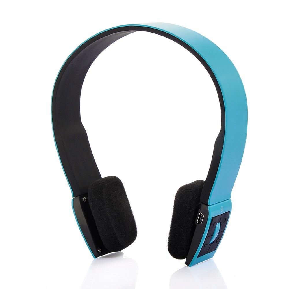 ald02 BT headset 6