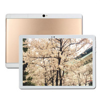 10 Inch Smart Tablet Pcs Android 7 0 1920 1200 IPS 4 Core 3G 4G LTE