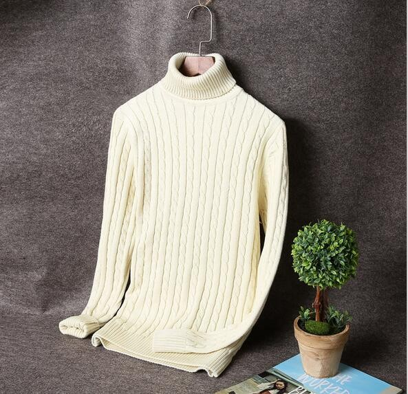 Sweaters (20)