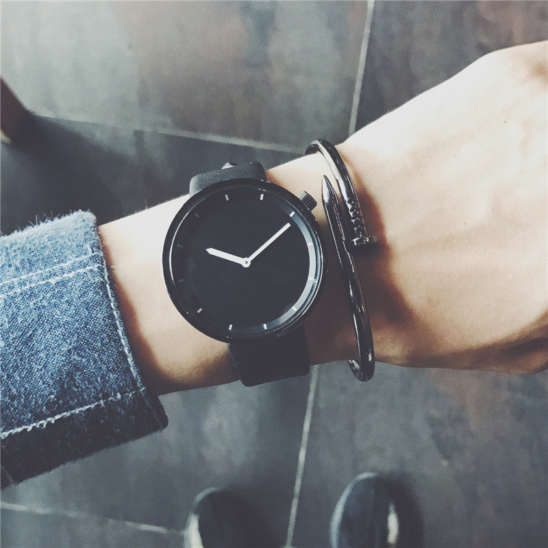 minimalist-stylish-men-quartz-watches-drop-shipping-2018-new-fashion-simple-black-clock-bgg-brand-male-wristwatches-gifts