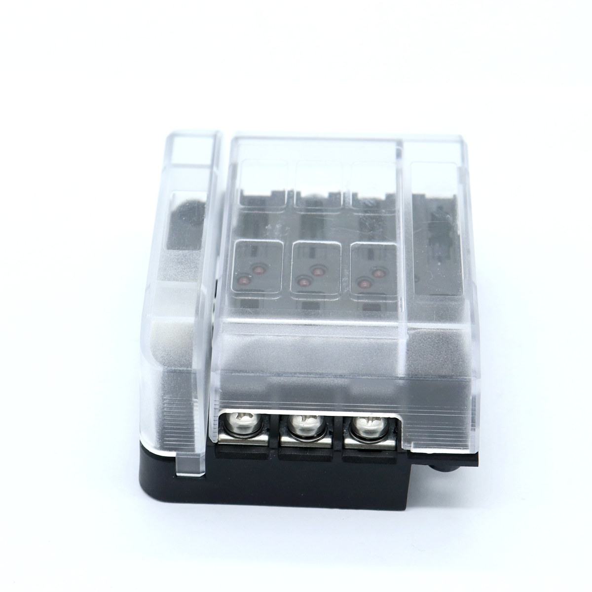 6p atv fuse box wiring library6p atv fuse box [ 1200 x 1200 Pixel ]