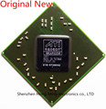 100% New 216-0729042 216 0729042 BGA Chipset