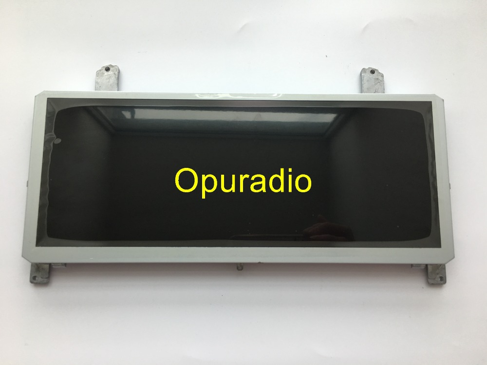 Original new CMI Display DJ103FA 01A screen Active Matrix Module Bo sch 8928554068 for Car DVD