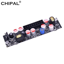 Supply-Module Psu-Adapter-Card PICO Mini Itx High-Power CHIPAL 24pin-Switch Computer
