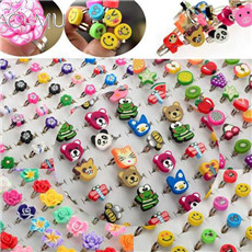 AOMU-Bulk-Mixed-10Pcs-Polymer-Clay-Flower-Fruit-Emoji-Finger-Rings-Children-Kids-Ring-Boys-Girls.jpg_640x640_