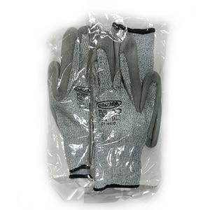 Image 5 - NMSafety Cut Resistant Work Glove Glass Handing Butcher Labor Glove HPPE Anti Cut Safety Glove