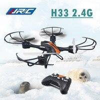 JJRC H33 2,4G Quadcopter Mini Drone Selfie RC Hubschrauber 2,4G Vier Achsen Gyro Quadrocopter Aerial Photography Drones Flugzeug *