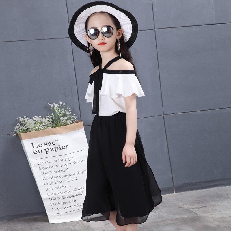 2018 г. летняя мода для девочек юбки-пачки юбка балерины детская шифоновая пушистая Балетная Пачка Детская повседневная одежда конфеты юбка
