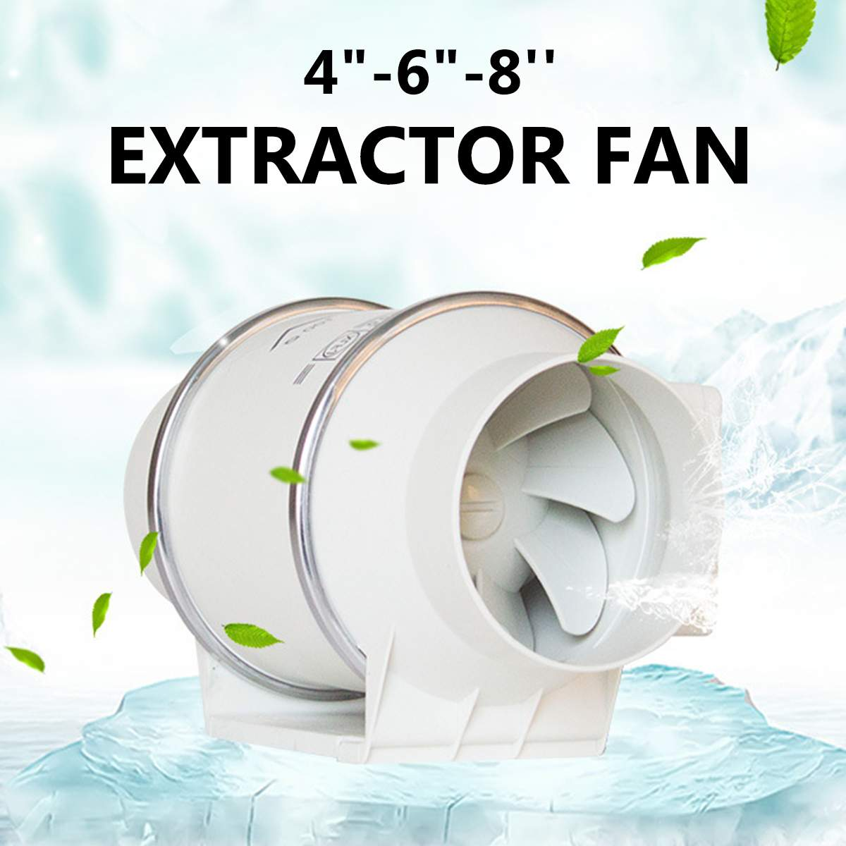 4-6-8-220v-exhaust-fan-home-silent-inline-pipe-duct-fan-bathroom-extractor-ventilation-kitchen-toilet-wall-air-clean-ventilator