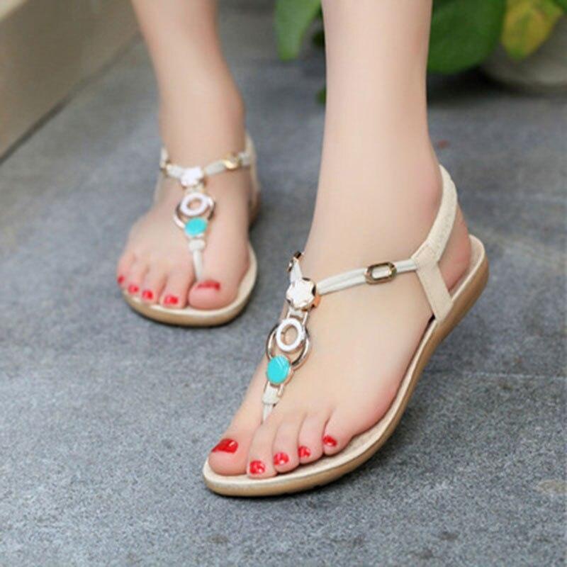 Women sandal 2017 comfort sandal women Summer Classic fashion 36-40 sandal konkord classic comfort 140x195x18