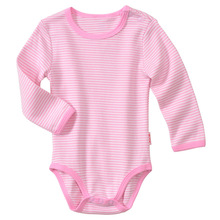 From March to 3year old cotton baby infant clothes baby boy clothing newborn girl climbing clothing bodysuit Leotard