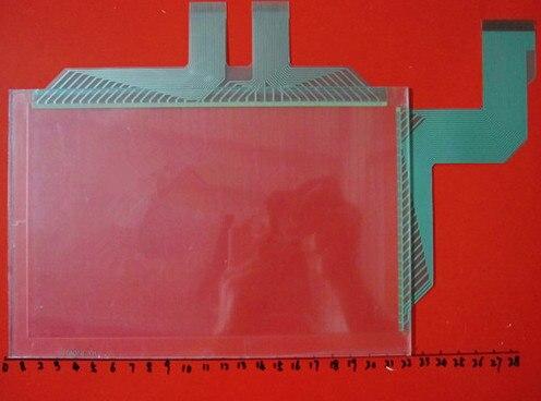 ФОТО original New A960GOT-EBA A960GOT-EBD For Industrial equipment touch screen