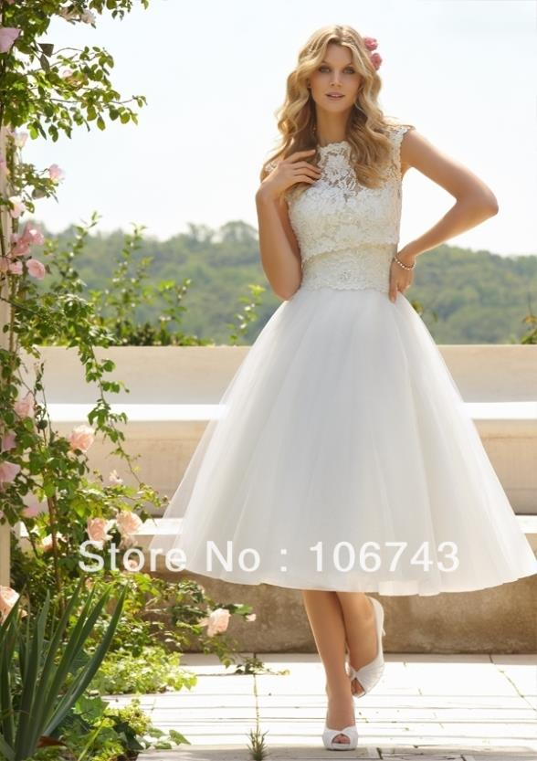 free shipping 2018 new Hot sale Bridal Gown short lace corset beaded with jacket vestido de noiva mother of the bride dresses