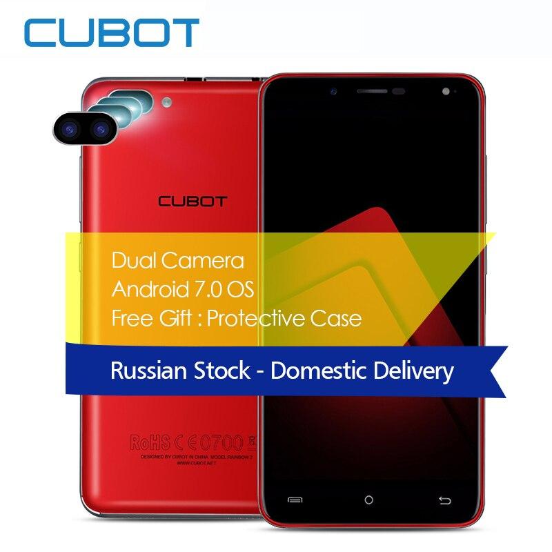 1gb ram phone купить в Китае