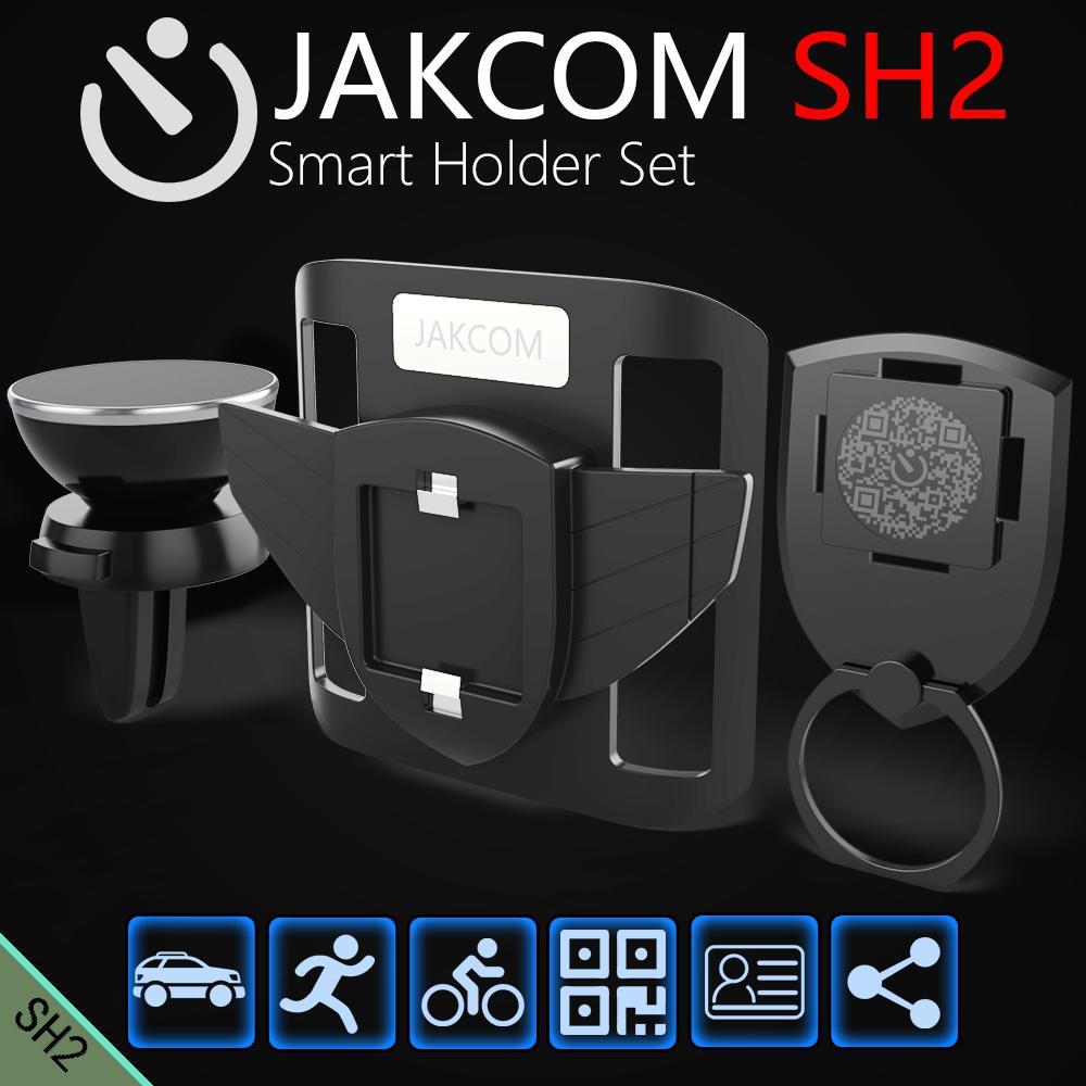 Cellphones & Telecommunications Jakcom Sh2 Smart Holder Set Hot Sale In Armbands As Armband 6 Inch Esportes Phone Holder Running Latest Technology Armbands