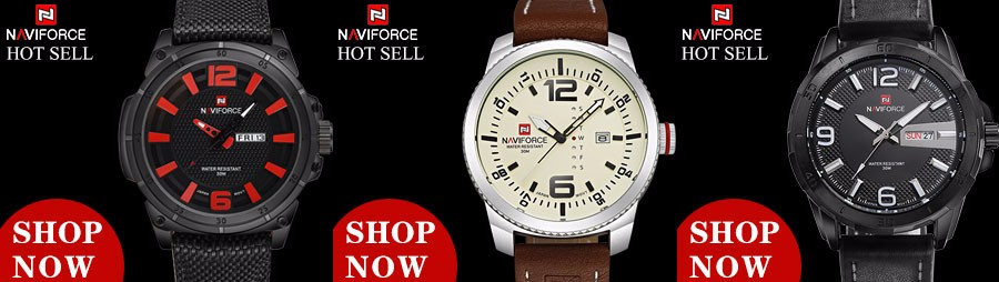 NAVIFORCE-LEATHER-WATCH-2016_01