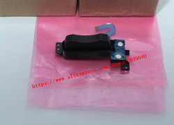Repair Parts For Sony FDR-AX1 PXW-Z100 PXW-X160 PXW-X180 Zoom Switch Block Control Assy 149288011