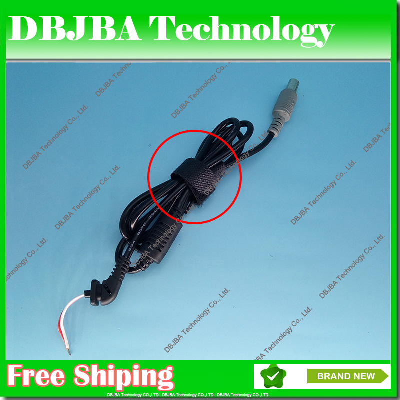 DC 7.9 x 5.5 7.9*5.5mm Power Supply Plug Connector With pin Cord / Cable For IBM For Lenovo Thinkpad Laptop Adapter building blocks agent uma thurman peeta dc marvel super hero star wars action bricks dolls kids diy toys hobbies kl069 figures