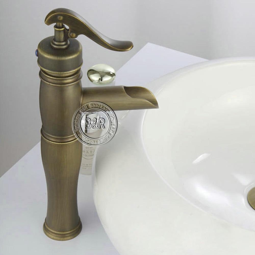 Fabricante banheiro cl sico mezclador torneira grifo for Griferia bano vintage