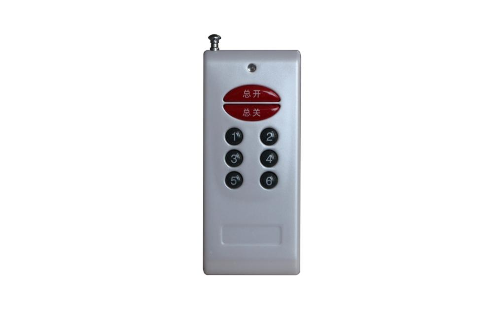купить Free Shipping 8 BUTTONS Remote Switches Controller Accessaries Socket Remote Controller Smart Home appliances недорого