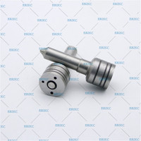 ERIKC C6 High Quality Diesel Nozzle for Excavator 320d Number 326 4700, D18m01y13p4752 for Engine Cat Injector C6 C6.4