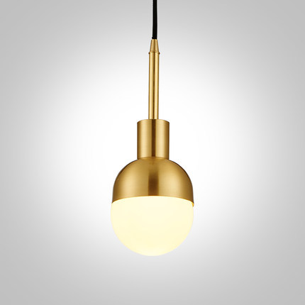 Modern Glass Pendant Light Nordic Dining Room Kitchen Light Designer Hanging Lamps Avize Lustre LightingModern Glass Pendant Light Nordic Dining Room Kitchen Light Designer Hanging Lamps Avize Lustre Lighting