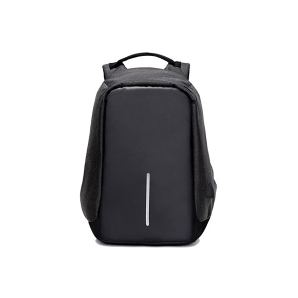 Laptop Notebook Backpack Knapsack Anti-theft USB Charge Computer Bag Tablet Storage Bag Protective Bag Shoulder BagLaptop Notebook Backpack Knapsack Anti-theft USB Charge Computer Bag Tablet Storage Bag Protective Bag Shoulder Bag