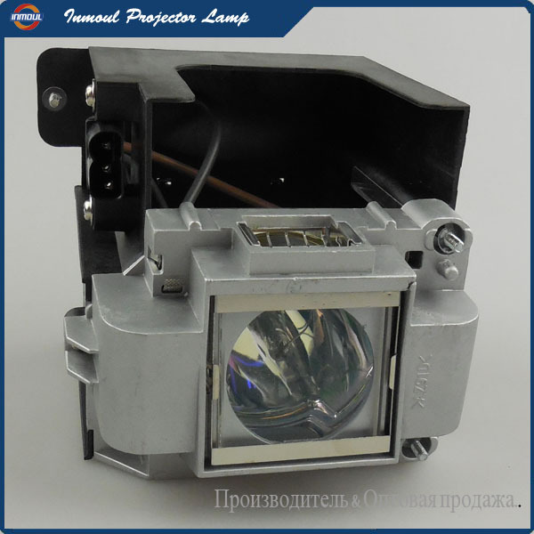 Replacement Projector Lamp VLT XD3200LP / VLT-XD3200LP for MITSUBISHI XD3500U / WD3300 / XD3200 Projectors replacement dlp tv projector bare lamp 915b441001 for mitsubishi wd 60638 wd 60738 wd 60c10 wd 65638 projectors