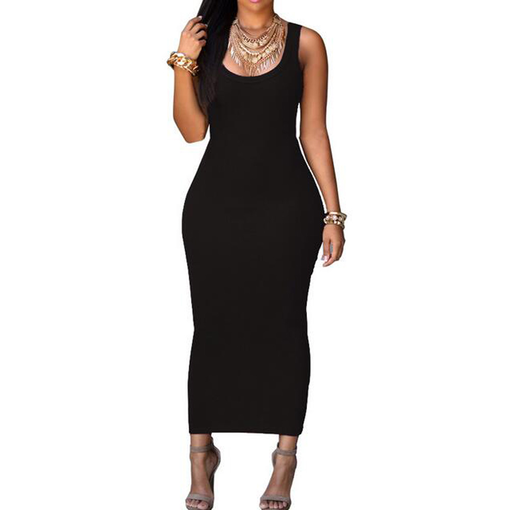 Black dress xl hartford
