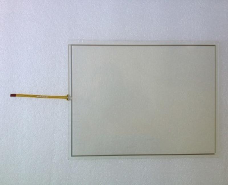 Touch screen In Vetro H3121A-NEQFB87Touch screen In Vetro H3121A-NEQFB87