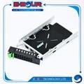2.5'' SAS SATA HDD Caddy Bracket A3C40101974  A3C40058356 for Fujitsu Server Tray