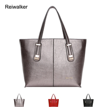 2016 Hot Promotion New Fashion Famous Designers Brand Handbags Women Bags PU Leather Bags Shoulder / Tote Bags Free Shipping