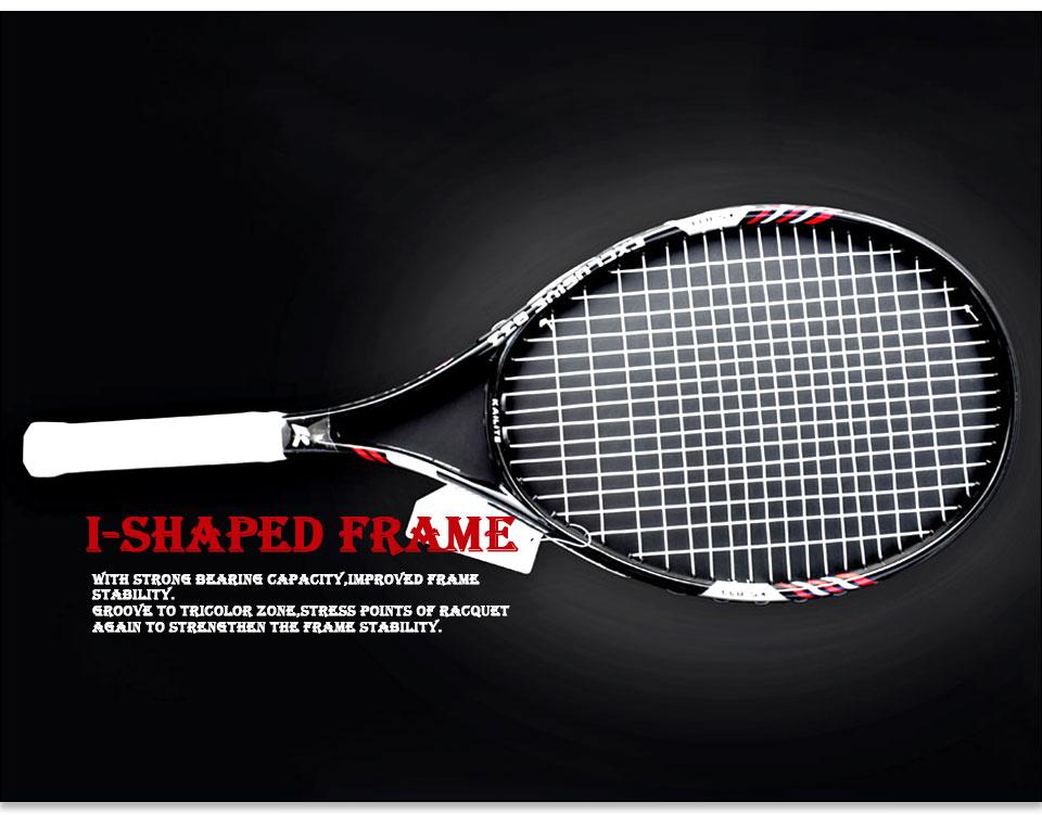 Критерии выбора ракетки для настольного тенниса