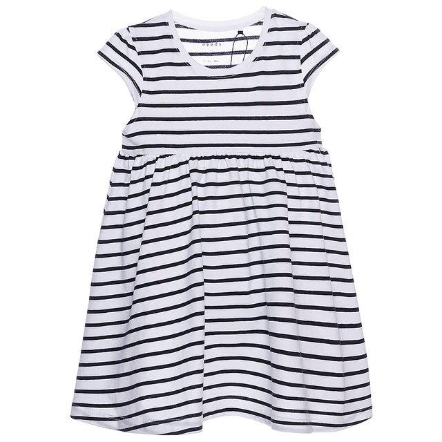NAME IT платья 10626724 платье для девочек одежда для малышей