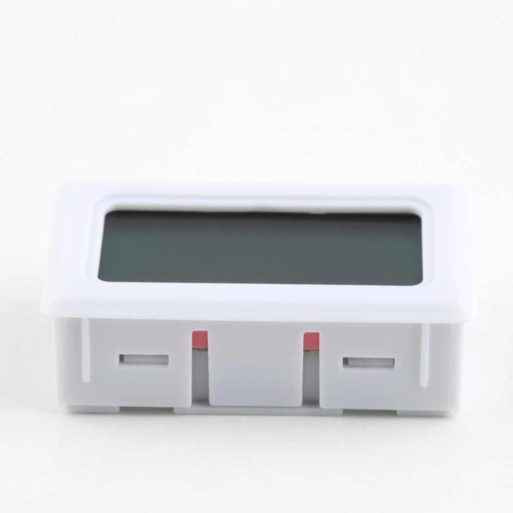 датчик температуры цифровой заказать на aliexpress