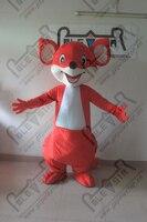 kangaroo mascot costumes boxing roo mascot costume