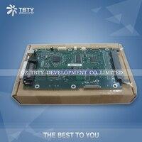 100% Guarantee Test Main Formatter Board For HP 1320 CB355 60001 HP1320 Mainboard On Sale