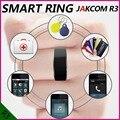 Jakcom Smart Ring R3 Hot Sale In Electronics Smart Accessories As Pulsera for Xiaomi Miband Repuesto Suunto Ambit3 Fibit
