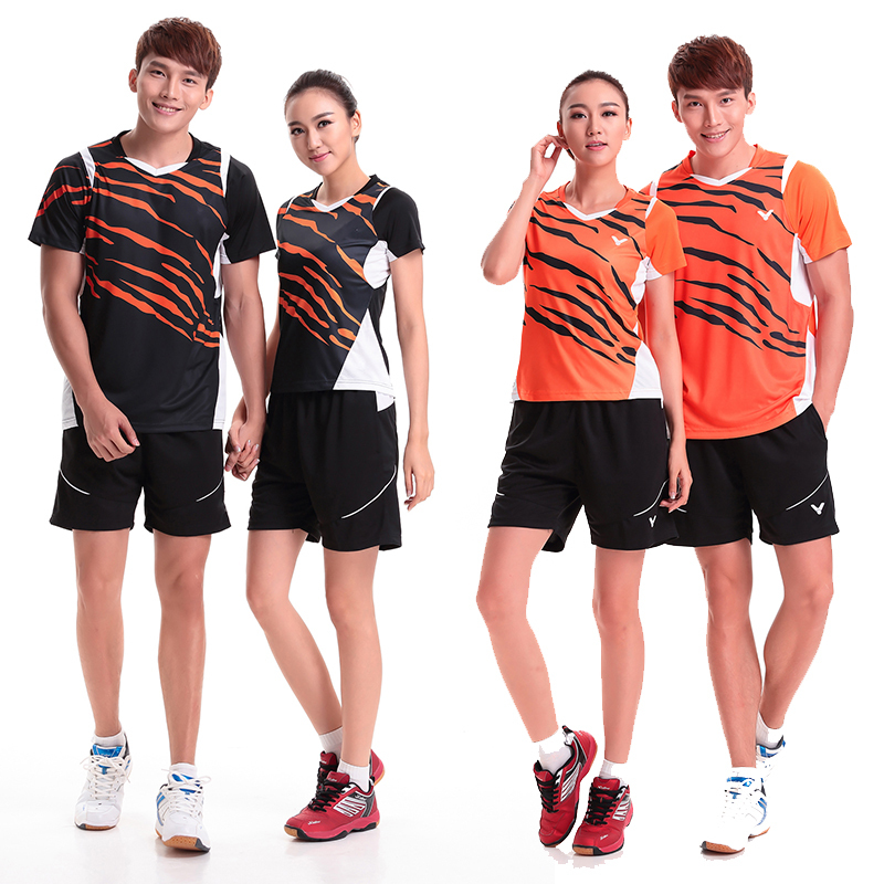 Where to buy sports clothes online
