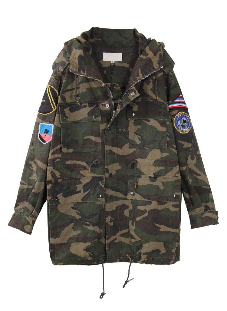 Online Get Cheap Army Fatigues for Women -Aliexpress.com ...