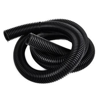Offre spéciale 2.5 M 32mm Flexible EVA tuyau Tube tuyau Extra Long pour aspirateur domestique
