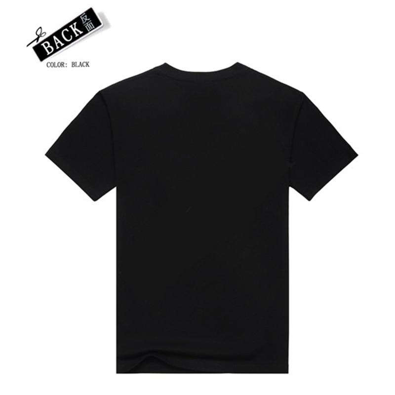 [Männer Knochen] Rock Skelett Sänger T-Shirt Motorradfahrer Bar - Herrenbekleidung - Foto 2