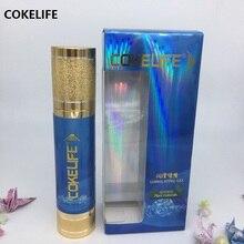 Cokelife 50g Ice Cool Feeling Lubricant