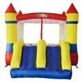 Yard alta qualidade casa do salto inflável bouncer de salto inflável jumper de castelo bouncy insufláveis