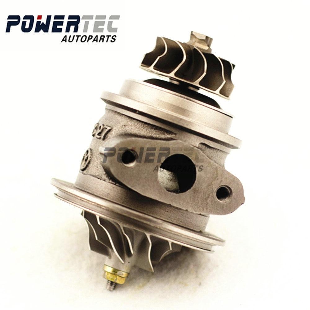 Turbine cartridge/Turbo cartridge/Turbo CHRA TD02 49173-02610 49173-02622 28231-27500 for Hyundai accent Getz Matrix 1.5 CRDI