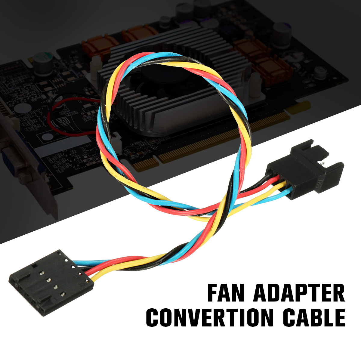 medium resolution of dell fan wiring diagram databaserh2bonghonlinehaiede cpu fan wiring diagram at mywebline de
