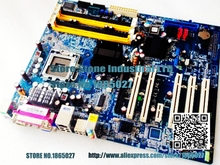 AIMB-763VG-00A1E industrial motherboards AIMB-763 775 pin 100% test good quality