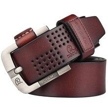 اكسسوارات للرجال حزام جلد واسعة حزام العلامة التجارية الفاخرة للإزالة مشبك حزام الدهون الناس زائد كبير size130 140 150 160 سنتيمتر