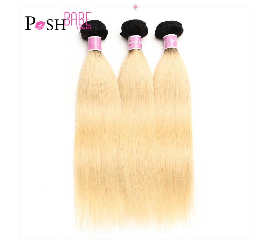 613 Blonde Color Hair (1)